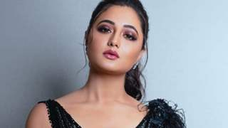 Rashami Desai clears air around Disha Salian case; Says 'media are cutting all the limits'