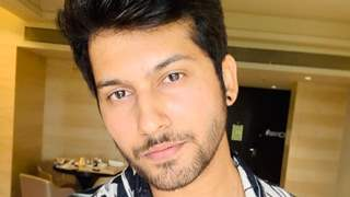 Namish Taneja's family tests positive for corona; Actor quarantines himself