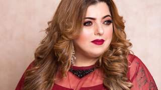 Delnaaz Irani speaks about entering Choti Sarrdarrni, her focus as an actor and more
