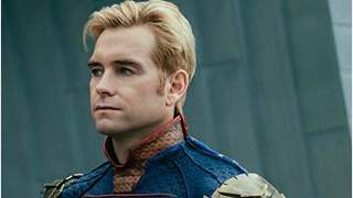 The Boys starrer Antony Starr aka Homelander assures, Season 2 goes deeper with individual characters!
