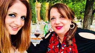 Sussanne Khan's Mother Tests Positive for Coronavirus