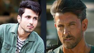 """He Searched for our Names. He Put in that Extra Effort"": Amol Parashar Reacts to Hrithik Roshan's Compliments"
