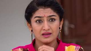 Neha Mehta aka Anjali Wanted To Return To 'Taarak Mehta..' But They Already Moved On