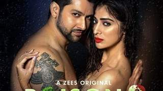 Trailer Out: Poison 2 starring Aftab Shivdasani, Zain Imam, Raai Laxmi, Pooja Chopra, Rahul Dev is a Revenge Thriller