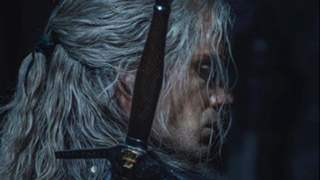 Netflix's 'The Witcher' Season 2 Gets First Look