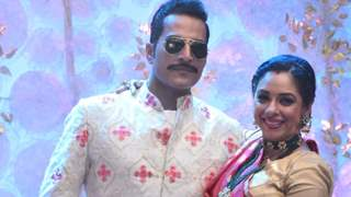 Vanraj apologises to Anupamaa, asks her to marry him again