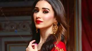Heli Daruwala To Enter Star Plus' Shaadi Mubarak