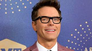 'American Idol': Bobby Bones Roped in as In-House Mentor For Season 4 of the Show