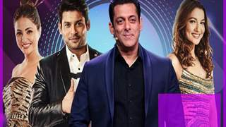 TRP Toppers: 'Bigg Boss 14' Fails To Make it Into Top 5; But is in Top 10