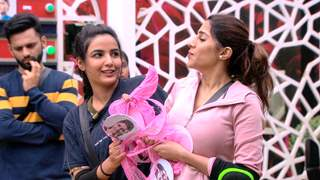 Bigg Boss 14 Synopsis, Day 13: Sidharth and Hina divided in their support for Nikki and Jasmin