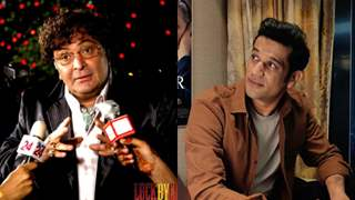 Tumbbad fame Sohum Shah remembers Rishi Kapoor from 'Luck By Chance' in the latest edition of 'Filmon Pe Charcha'