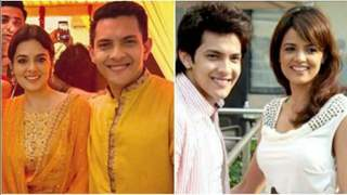 Aditya Narayan to have a temple wedding with Shweta Agarwal on December 1