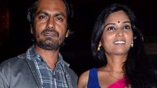 Nawazuddin's Wife Records Statement in Court Against Him & Four Family Members