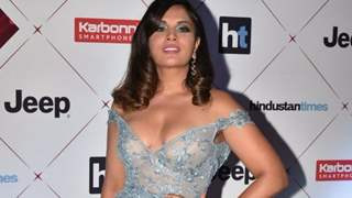 "Richa Chadha mocked Payal Ghosh by sharing Court Order after winning the Defamation suit? Says, ""This is what a win looks like"""