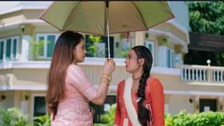 'Saath Nibhana Saathiya 2' sees Sneha Jain as Gehna turn into a modern day Gopi Bahu