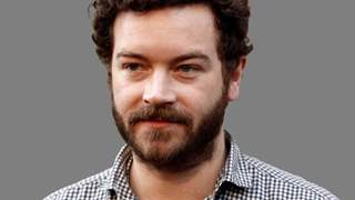 Rape Case Pertaining Danny Masterson Proceeds After Judge Dismisses Statue of Limitations Motions