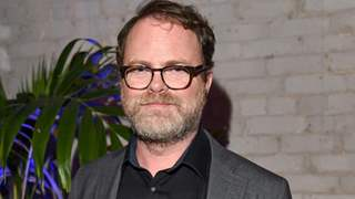 'The Office' Fame Rainn Wilson To Produce & Narrate Netflix Docuseries