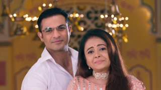 Saath Nibhana Saathiya 2: Mohammad Nazim talks about his double role, turning negative and more