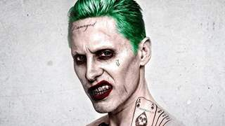 Jared Leto Play Joker Again in Zack Snyder's 'Justice League'
