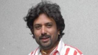 Producer & Director Dinesh Gandhi Dies at 52