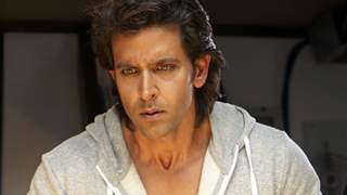 """The Human must rise"": Did Hrithik Roshan hint at Krrish 4 while marking 7 years of Krrish 3?"