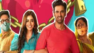 'Lockdown Ki Lovestory' to witness two more entries