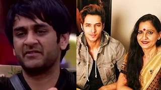 """My brother & mother left home; Things are bad after I disclosed my sexuality"" - Vikas Gupta"
