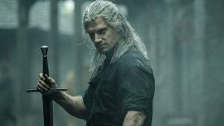 'The Witcher' Pauses Production After Four Positive COVID-19 Cases