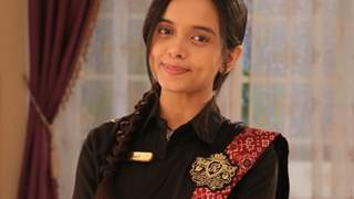"""Rani is quite an exciting character to play"" says Megha Ray on joining Apna Time Bhi Aayega"