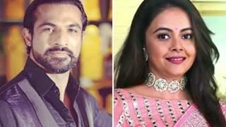Saath Nibhaana Saathiya 2: Devoleena and Mohammad shoot for their last today