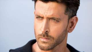 'As an actor, I would never want to rely on my past laurels': Hrithik Roshan