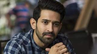 Vikrant Massey To Star in Jay Productions' Digital Film?