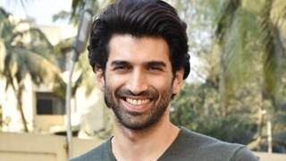 Aditya Roy Kapur on response he received for Ludo: It's really heartwarming to see so much love