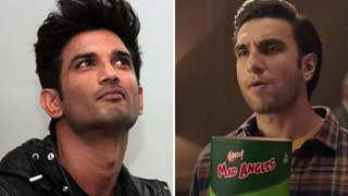 Bingo Releases Statement after Ad Featuring Ranveer Singh Offends Sushant Singh Rajput Fans