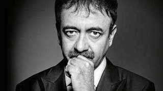 Iconic films gifted by Rajkumar Hirani to the Hindi film industry: Birthday Special