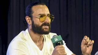 Saif Ali Khan will not Publish his Autobiography? Says, He might be abused for being honest with his story!