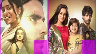TRP Toppers: 'Yeh Hai Chahatein' Back After Ages; 'Imli' Enters Right on its Debut