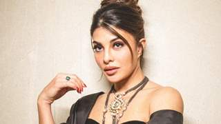 """I can't spill the beans on my character yet but I can tell you it's a totally different avatar"": Jacqueline joins Bachchan Pandey"