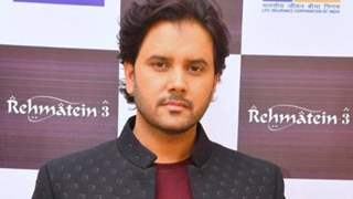 Javed Ali joins Zee TV's new reality show 'Indian Pro Music League'