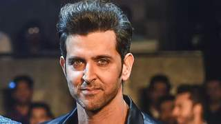 Hrithik Roshan to make his International Debut with English Version of Super 30: Reports