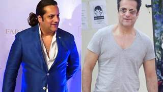 Fardeen on What Led To The Drastic Weight Loss of 18 Kgs