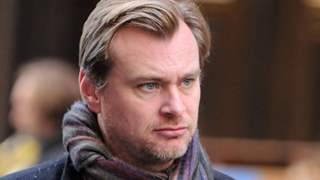 Christopher Nolan Rips HBO Max as 'Worst Streaming Service'