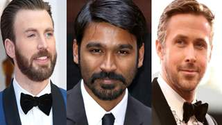 Dhanush Bags The Russo Brothers' Upcoming Film 'The Gray Man'