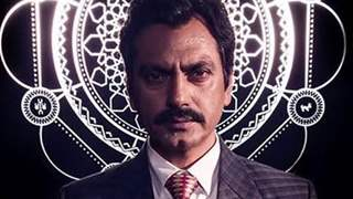 Nawazuddin Siddiqui confirms 'Sacred Games 3' isn't happening