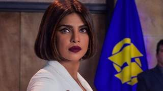 Priyanka Chopra announces 'We Can Be Heroes 2'; confirms 'Sequel is in development'!