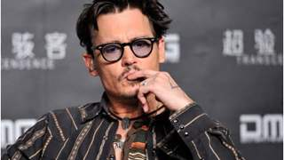 Johnny Depp must face Ex's libel suit after 'Hoax' declaration