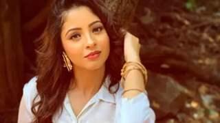 Divya Drishti actress Richa Rathore roped in for Aisi Deewangi Dekhi Nahi Kahi season 2