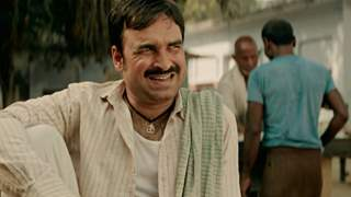 Pankaj Tripathi brings to life the story of a man declared dead on papers with 'Kaagaz'