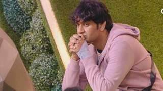 BB 14: Vikas Gupta out of the house due to medical reasons