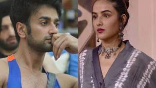 Nishant Malkhani on Jasmin Bhasin's eviction being an undeserving one